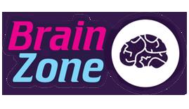 Brain Zone March 2010